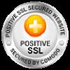 Noobie_webservices_showcase_small_SSL